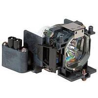 Лампа для проектора SONY ( LMP-C161 )
