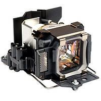 Лампа для проектора SONY ( LMP-C162 )