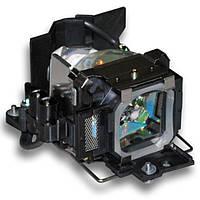 Лампа для проектора SONY ( LMP-C163 )