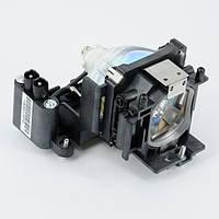 Лампа для проектора SONY ( LMP-C190 )