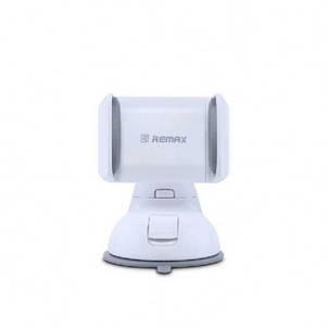 Автодержатель для телефона Remax RM-C06! , фото 2
