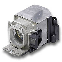 Лампа для проектора SONY ( LMP-D200 )