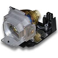 Лампа для проектора SONY ( LMP-E190 )