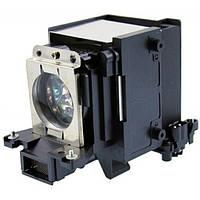 Лампа для проектора SONY ( LMP-C200 )