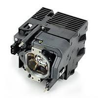 Лампа для проектора SONY ( LMP-F230 )