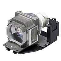 Лампа для проектора SONY ( LMP-E191 )