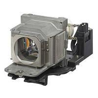 Лампа для проектора SONY ( LMP-E210 )