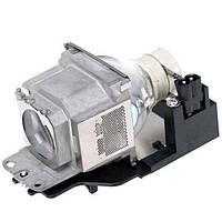 Лампа для проектора SONY ( LMP-E211 )