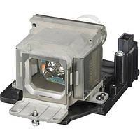 Лампа для проектора SONY ( LMP-E212 )