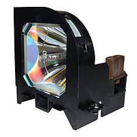 Лампа для проектора SONY ( LMP-F250 )