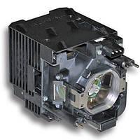 Лампа для проектора SONY ( LMP-F270 )