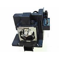 Лампа для проектора SONY ( LMP-F271 )