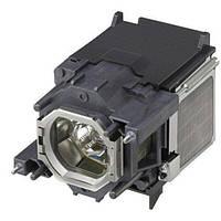 Лампа для проектора SONY ( LMP-F272 )