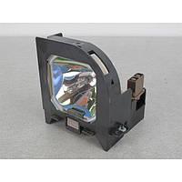 Лампа для проектора SONY ( LMP-F300 )