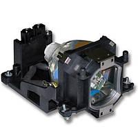 Лампа для проектора SONY ( LMP-H130 )
