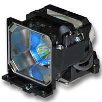 Лампа для проектора SONY ( LMP-H150 )