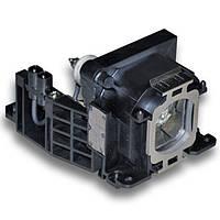 Лампа для проектора SONY ( LMP-H160 )