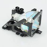 Лампа для проектора SONY ( LMP-H120 )