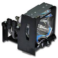 Лампа для проектора SONY ( LMP-H180 )