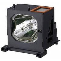 Лампа для проектора SONY ( LMP-H200 )