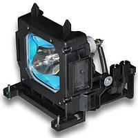 Лампа для проектора SONY ( LMP-H201 )