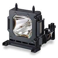 Лампа для проектора SONY  ( LMP-H202 )