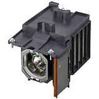 Лампа для проектора SONY ( LMP-H330 )