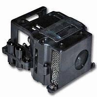 Лампа для проектора SONY ( LMP-M130)