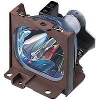 Лампа для проектора SONY  ( LMP-P120 )