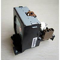 Лампа для проектора SONY ( LMP-P200 )