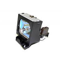 Лампа для проектора SONY ( LMP-P201 )