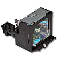 Лампа для проектора SONY ( LMP-P202 )