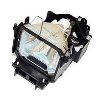 Лампа для проектора SONY ( LMP-P260 )