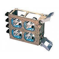 Лампа для проектора SONY ( LMP-Q120 )