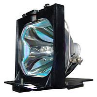 Лампа для проектора SONY ( LMP-S2000 )