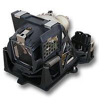 Лампа для проектора TOSHIBA ( TDP-F1 )