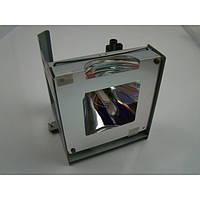 Лампа для проектора TOSHIBA ( TLPL1 )