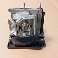 Лампа для проектора TOSHIBA ( TDP-LMT20 )