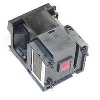 Лампа для проектора TOSHIBA ( TLP-LMT10 )