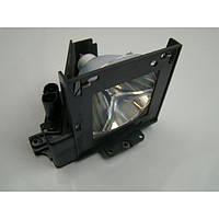 Лампа для проектора TOSHIBA ( TLPL2 )