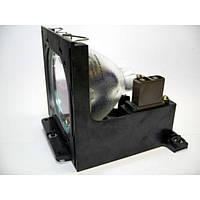 Лампа для проектора TOSHIBA ( TLPL3 )