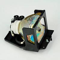 Лампа для проектора TOSHIBA ( TLPL55 )