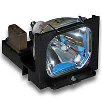 Лампа для проектора TOSHIBA ( TLPL6 )