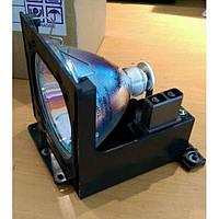 Лампа для проектора TOSHIBA ( TLPL7 )