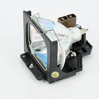 Лампа для проектора TOSHIBA ( TLPL8 )