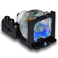 Лампа для проектора TOSHIBA ( TLPLB2 )