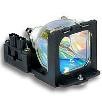 Лампа для проектора TOSHIBA ( TLPLB2P )