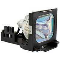 Лампа для проектора TOSHIBA ( TLPL78 )