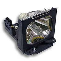 Лампа для проектора TOSHIBA ( TLPL79 )