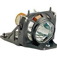 Лампа для проектора Toshiba ( TLPLMT50 )